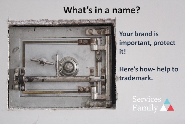 Read the full article What's in a Brand? – Trademarks and the IPO