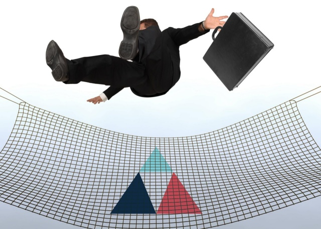 Read the full article Bouncing back? Homeworking? Have you got a safety-net?
