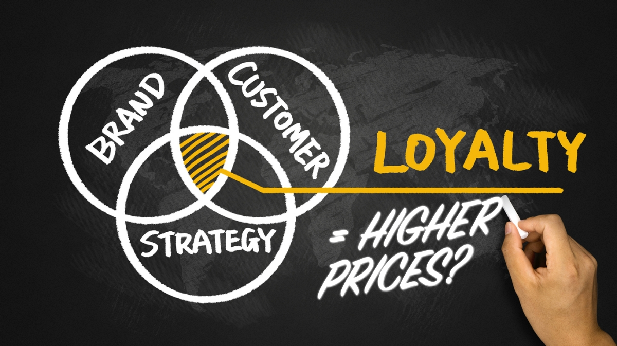 Read the full article Insurance Loyalty Is Penalised